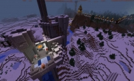Minecraft Minecoin Pack: 3500 Coins Gift Card