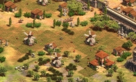 Age of Empires II: Definitive Edition Steam Altergift
