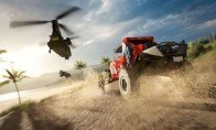 Forza Horizon 3 - Car Pass DLC XBOX One CD Key