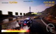 Accidents will Happen - Dangerous Driving Crash Mode Bundle EU XBOX One CD Key
