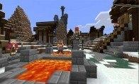 Minecraft - Builder's Pack DLC XBOX One CD Key