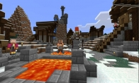 Minecraft Minecoin Pack: 1000 Coins Gift Card XBOX One CD Key