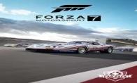 Forza Motorsport 7 - Car Pass DLC US XBOX One / Windows 10 CD Key
