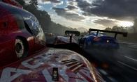 Forza Motorsport 7 Ultimate Edition EU Clé XBOX One / Windows 10