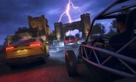 Forza Horizon 4 - Fortune Island DLC US XBOX One CD Key