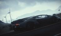 Need for Speed Rivals EU Origin CD Key