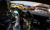 Forza Motorsport 7 - VIP DLC EU XBOX One / Windows 10 CD Key
