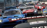 Forza Motorsport 7 Deluxe Edition EU XBOX One / Windows 10 CD Key