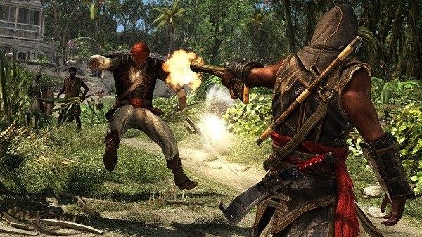 assassins creed 4 black flag ubisoft game launcher download