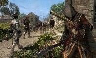 Assassin's Creed IV Black Flag - Freedom Cry | Uplay Key | Kinguin Brasil