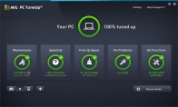 AVG Ultimate 2020 Key (2 Years / Unlimited Devices)