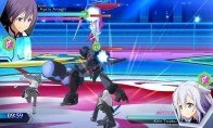 A.W. : Phoenix Festa UK PS Vita CD Key