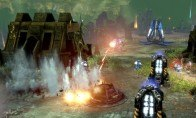 Warhammer 40.000 Dawn of War 2 - Steam Gift
