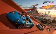 Forza Horizon 3 - Hot Wheels DLC XBOX One / Windows 10 CD Key