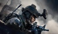 Call of Duty: Modern Warfare UK XBOX One CD Key