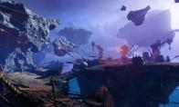 Destiny 2: Forsaken Legendary Collection EU Clé Battle.net