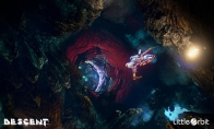 Descent (2019) GOG CD Key