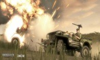Battlefield 1943 US XBOX 360 CD Key