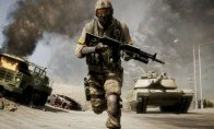 Battlefield Bad Company 2 - SpecAct Kit Upgrade DLC Steam Gift