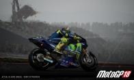 MotoGP 18 Clé Steam