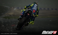 MotoGP 18 Steam Altergift