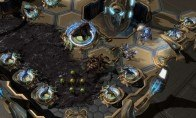 Starcraft 2 EU Wings of Liberty Battle.net CD Key (PC/MAC)