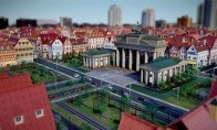 SimCity German City Pack DLC Origin CD Key