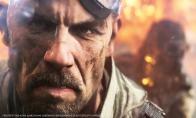 Battlefield V Year 2 Edition EN/FR/ES/PT Languages Only Origin CD Key
