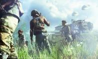 Battlefield V EN/RU Languages Only Origin CD Key