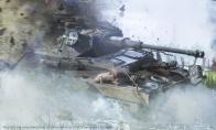 Battlefield V Clé Origin