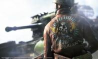 Battlefield V Deluxe Edition Origin CD Key