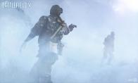 Battlefield V PRE-ORDER XBOX One CD Key