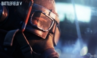 Battlefield V - Deluxe Edition Upgrade Clé PS4
