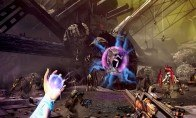 Borderlands 2: Creature Slaughterdome DLC Steam CD Key