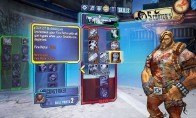 Borderlands 2: Add On Content DLC US PS Vita CD Key