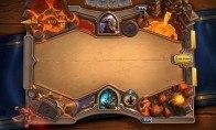 Hearthstone Heroes of Warcraft CardPack Key
