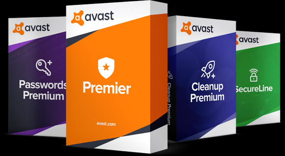 avast free licence key for 1 year