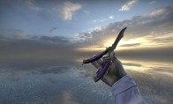 Legendary Eagle Master Knife Skin | Kinguin Case