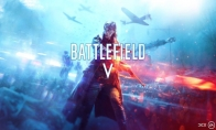 Battlefield V BETA Access incl. BF1 Weapon Pack Clé Origin