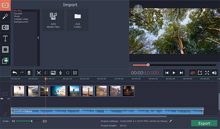 movavi video editor product keys