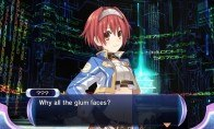 Hyperdimension Neptunia Re;Birth2: Sisters Generation Steam CD Key