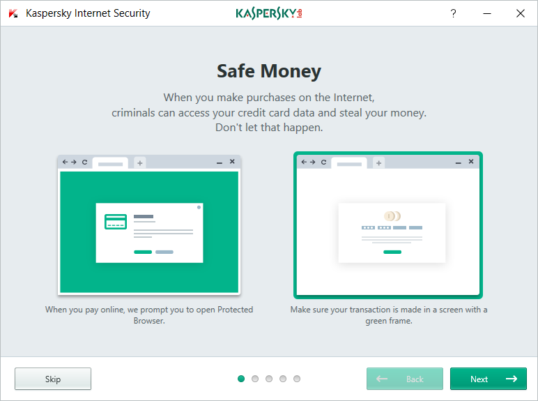 kaspersky internet security 2018 lifetime license key