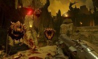 Doom + Demon Multiplayer Pack DLC Clé Steam