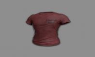PUBG - PCL Esports Camper T-Shirt Digital CD Key