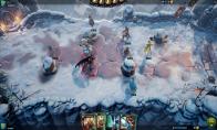 SMITE Tactics - Guan Yu Hero Activation CD Key