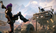 Rage 2 US Deluxe Edition Bethesda CD Key