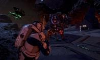 Mass Effect Andromeda US XBOX One CD Key