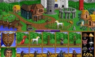 Heroes of Might and Magic GOG CD Key
