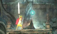 Child of Light - Golem Pack DLC Uplay CD Key