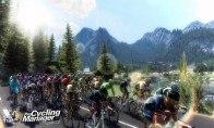 Tour de France 2016 EU PS4 CD Key